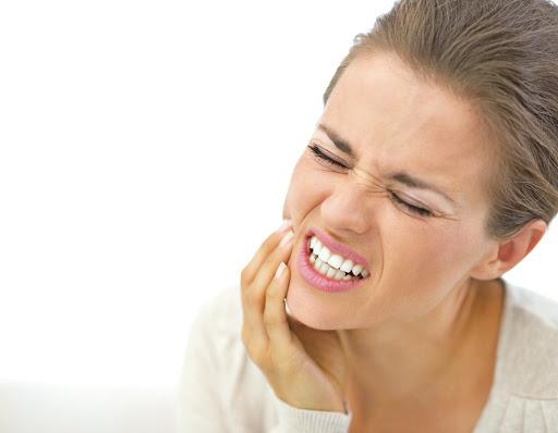 [新聞] 牙痛真要命!為何牙痛?有七個妙招可緩解